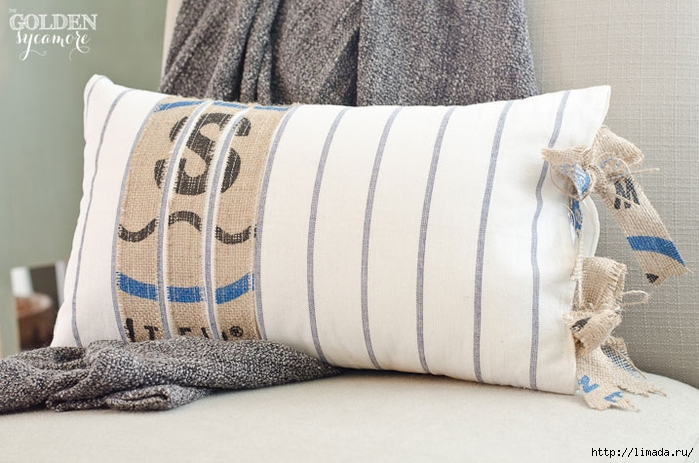 custom-burlap-pillow-3 (700x463, 237Kb)