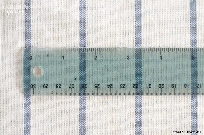 custom-burlap-pillow-5 (700x463, 312Kb)