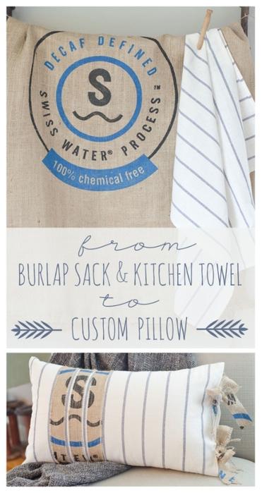 custom-pillow-graphic-544x1024 (371x700, 187Kb)