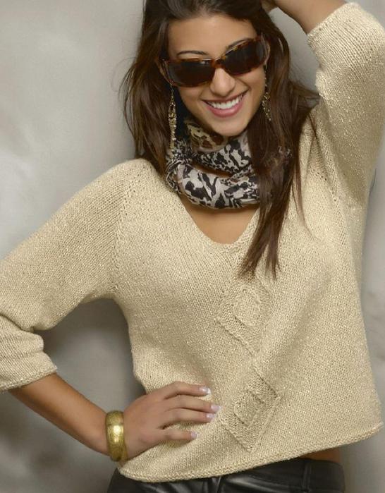 seamless knits_68 (546x700, 330Kb)