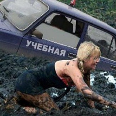 3925311_jenshina_za_rylyom (400x400, 43Kb)