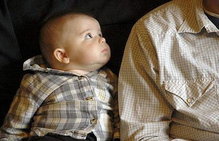 stoit-li-delat-test-na-otcovstvo