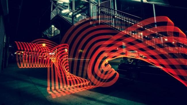 световая живопись Pixelstick 6 (650x365, 169Kb)