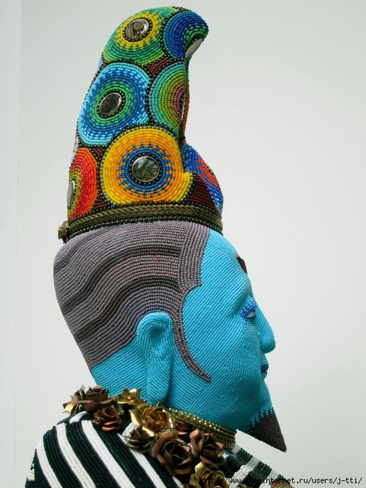 Jan-Huling-Pasha-detail-beadwork2 (525x700, 245Kb)
