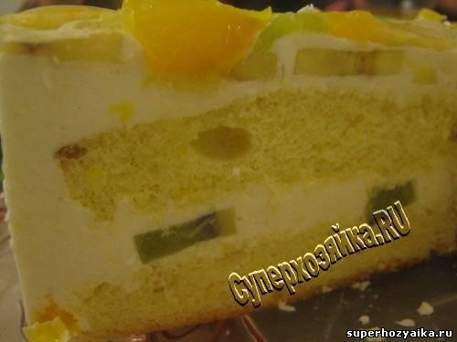 Бисквитный торт с фруктами/3973799_Biskvitnii_tort_s_fryktami_3 (500x375, 19Kb)