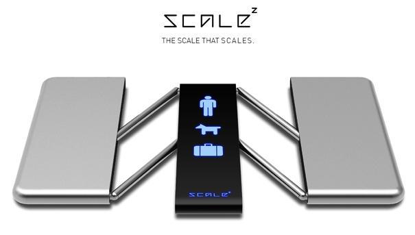 scale_z (605x343, 50Kb)