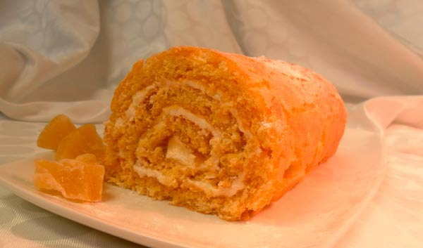 Apricot-Swiss-Roll (600x353, 23Kb)