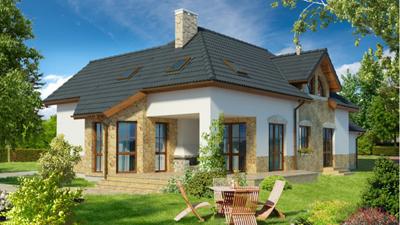 дом (400x225, 126Kb)