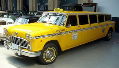 taxi (400x228, 107Kb)