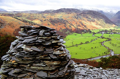 lake-district-national-park5 (500x331, 224Kb)