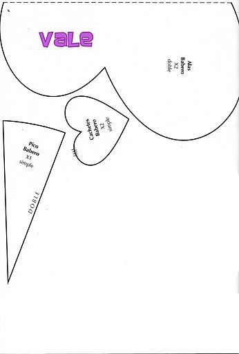 яяяяяя (346x512, 43Kb)