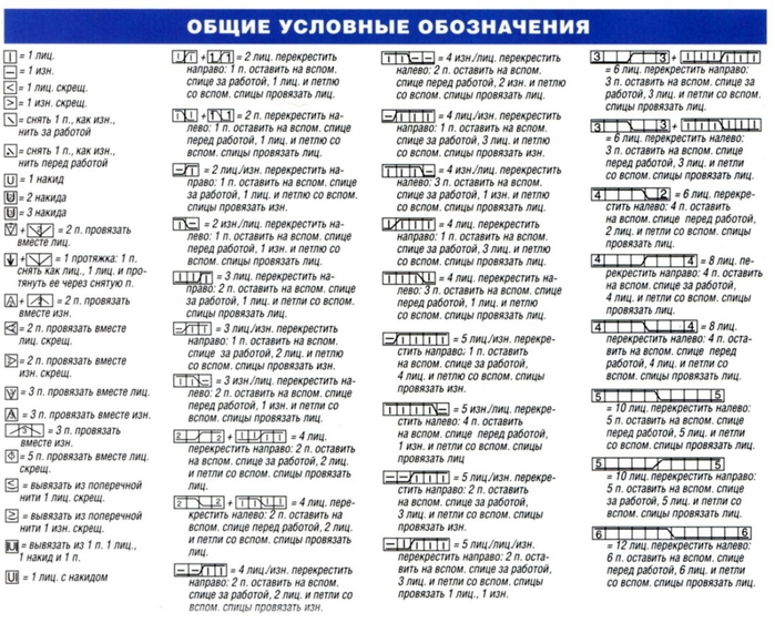 uslovnye_oboznacheniya_uzory_07 (700x562, 296Kb)