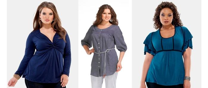 Луклайк - магазин женской одежды (5) (700x296, 109Kb)
