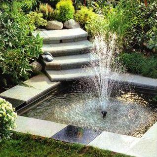 dekorativnyj-fontan-na-dache (318x318, 36Kb)