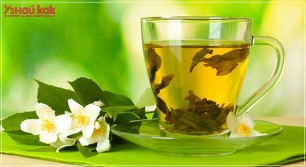 полезные добави к чаю (604x330, 107Kb)