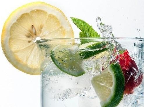 напитки для худеющих (494x367, 103Kb)