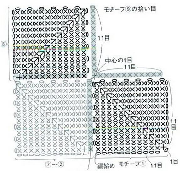 plat-kv3 (574x551, 265Kb)
