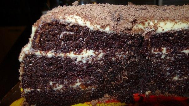 Торт (604x340, 73Kb)