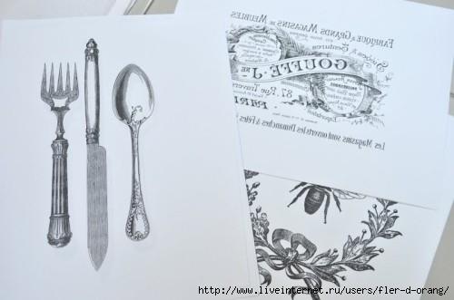 как-перевести-рисунок-на-ткань4 (500x331, 75Kb)