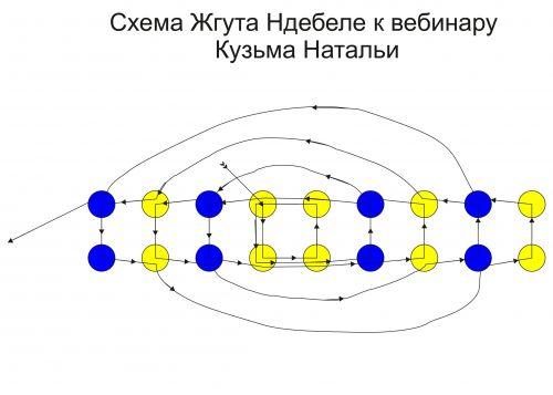 9ab3ee78415400b8eb9c8e3e88860a72_500_0_0 (500x357, 22Kb)