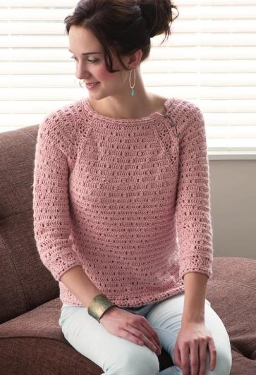 Blueprint Crochet Sweaters_69 (363x532, 103Kb)