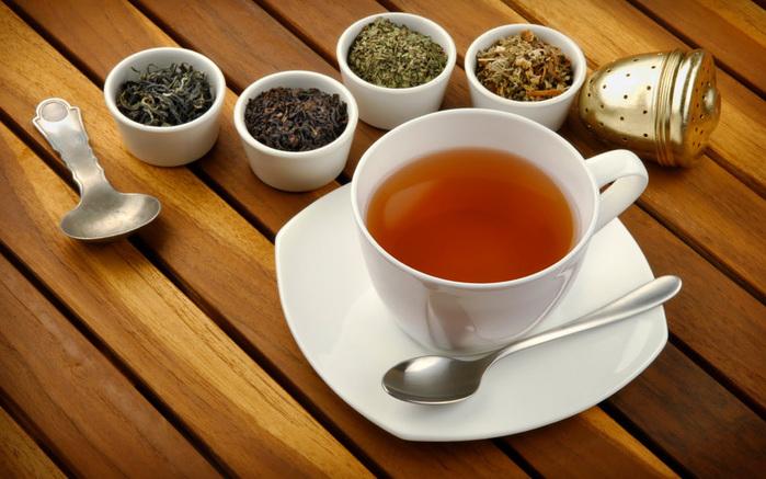 чай (700x437, 138Kb)