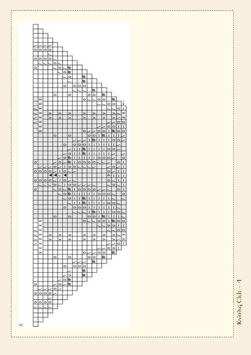 o_165680394c56fcf0_004 (494x700, 130Kb)