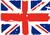 3349286_Britanskii_flag_enl1 (50x35, 17Kb)