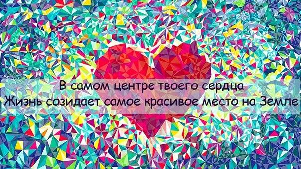 1868538_KyNTkQhxG9o (604x340, 112Kb)