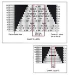 Превью 001e (600x656, 182Kb)