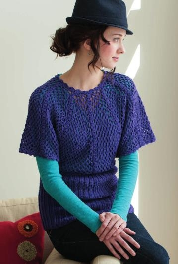 Blueprint Crochet Sweaters_3 (359x532, 78Kb)