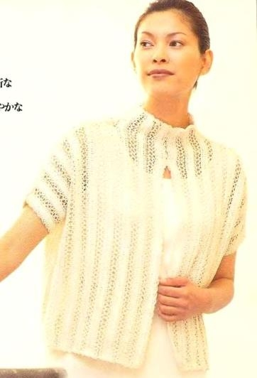 Let_s_knit_series_NV3907_2001_kr_19 (362x532, 68Kb)