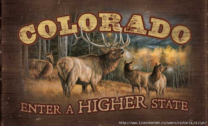 Colorado_Wood_Sign_559887CO66d (700x425, 166Kb)