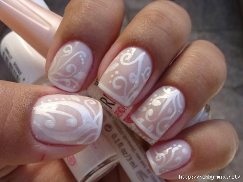 nails (500x375, 81Kb)