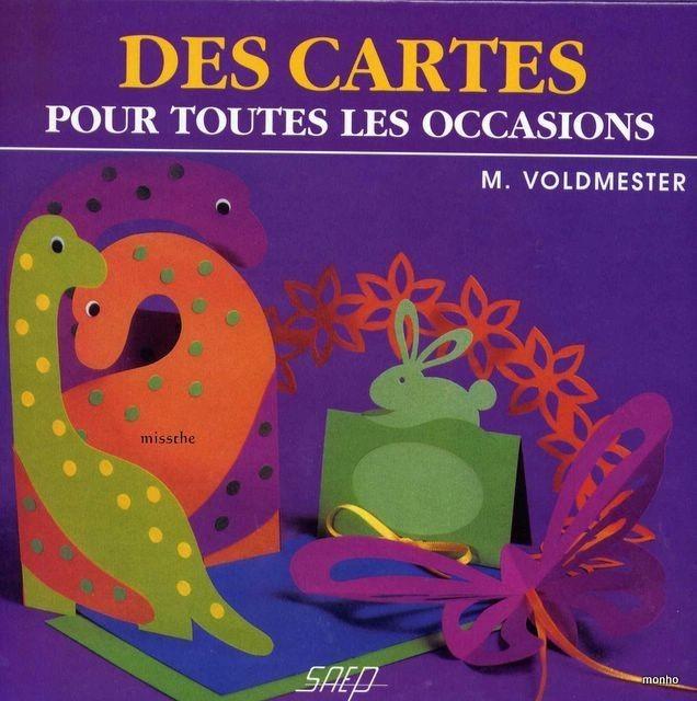 1753118_des_cartes (636x640, 89Kb)