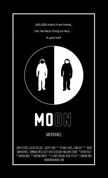 866206_moon2009 (423x700, 36Kb)