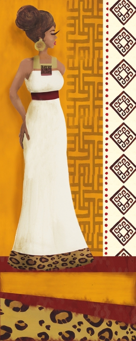4964063_Katie_Ethnic_Fashion_2b (280x700, 156Kb)