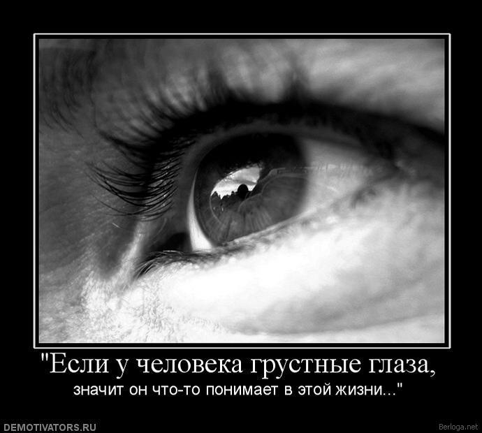 berloga.net_841361071 (690x620, 95Kb)