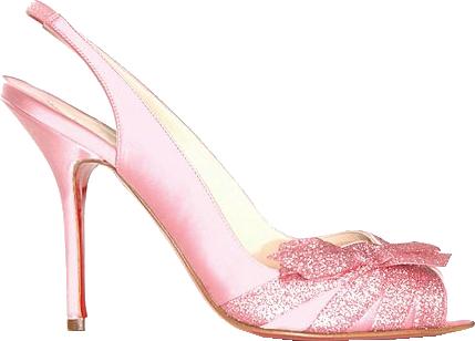 Купить обувь в Москве недорого зимнюю в интернет