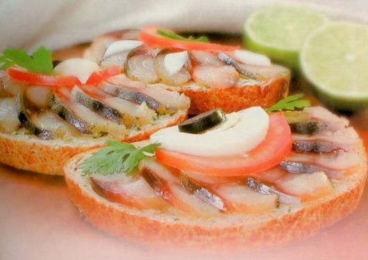 бутерброд (530x374, 56Kb)