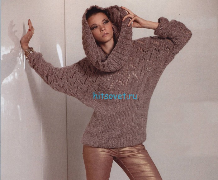 pulover2 (700x578, 93Kb)