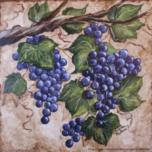 blue_grapes_small_op_600x600 (1) (600x600, 208Kb)