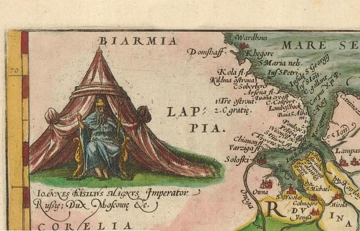 Фрагмент карты/4316166_1570_ioann (700x450, 179Kb)