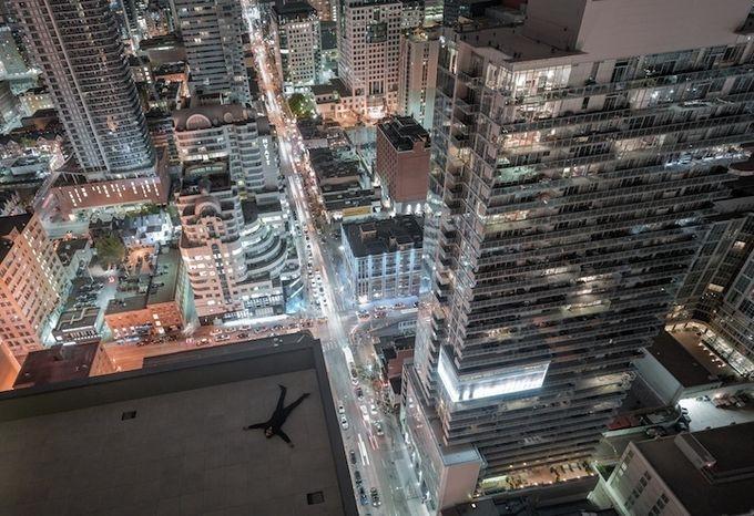 фото на крыше 6 (680x466, 240Kb)
