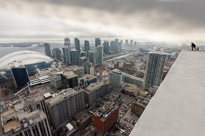 фото на крыше 8 (680x453, 182Kb)