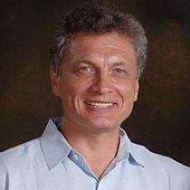 Лойко Сергей (210x210, 23Kb)