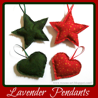 LavenderPendants 01 (320x320, 105Kb)
