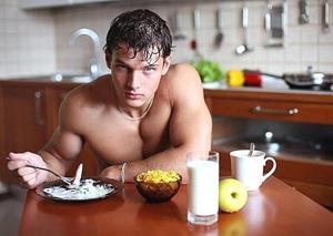 dieta_dlya_mugchin (300x213, 56Kb)