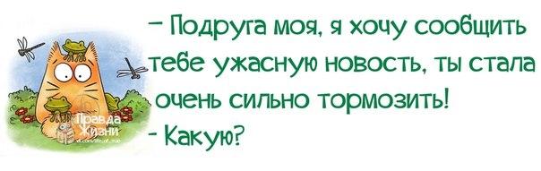 1383851141_frazochki-8 (604x191, 70Kb)