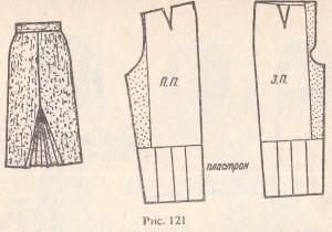 121-300x210 (300x210, 19Kb)